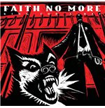 Vinilo Faith No More - King For A Day... Fool For A Lifetime (2 Lp)