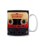 Taza Guardians of the Galaxy (Awesome Mix Vol. 1)