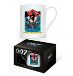 Taza James Bond - 007 245662
