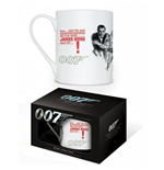 Taza James Bond - 007 245671