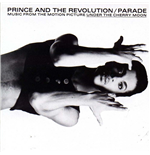 Vinilo Prince - Parade (Music From The Motion Picture Under The Cherry Moon)