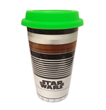 Taza Star Wars 245712
