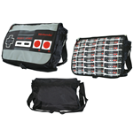 Bolso Messenger Super Mario 246001