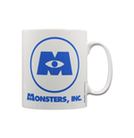 Taza Monsters University 246023