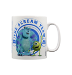 Taza Monsters University 246024