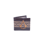 Cartera Assassins Creed 246049