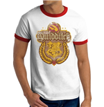 Camiseta Harry Potter 246144