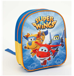 Mochila Super Wings 246168