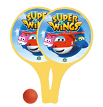 Juguetes de Playa Super Wings 246172