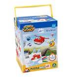 Juguete Super Wings 246174