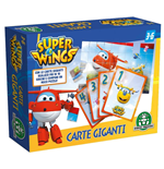 Juguete Super Wings 246179
