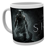 Taza The Elder Scrolls 246202