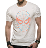 Camiseta Spiderman 246259