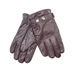 Guantes Free Authority 246513