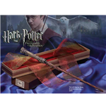Juguete Harry Potter 246533
