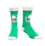 Calcetines Super Mario 246580