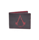 Cartera Assassins Creed 246589