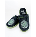 Zapatos Harry Potter 246721