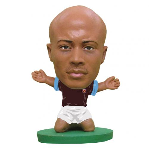 Muñeco de acción West Ham United 246776