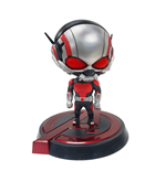 Captain America Civil War Cabezón Ant-Man 13 cm