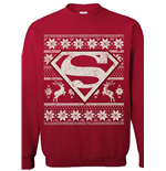 Sudadera Superman 246800