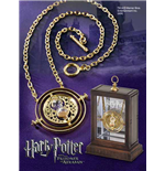 Maqueta Harry Potter 246922