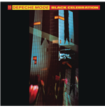 Vinilo Depeche Mode - Black Celebration