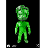 DC Comics Figura XXRAY Green Lantern Clear Green Edition 10 cm