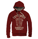 Sudadera Harry Potter 247064