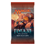 Magic the Gathering Rivolta dell'Etere Expositor de Sobres (36) italiano