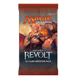 Magic the Gathering Aether Revolt Expositor de Sobres (36) inglés