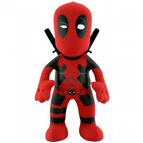 Muñeco Deadpool 247112