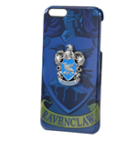 Harry Potter Funda PVC para iPhone 6 Ravenclaw Crest