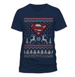 Camiseta Superman 247322