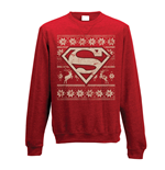 Sudadera Superman 247323