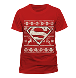 Camiseta Superman 247325
