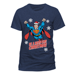 Camiseta Superman 247328