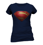 Camiseta Superman 247330