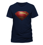 Camiseta Superman 247331