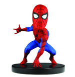 Muñeco de acción Spiderman - Extreme Spidey (single Unit)