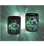 Taza Green Lantern - Power