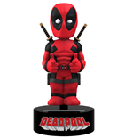 Muñeco Deadpool