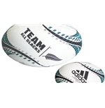 Balón Rugby All Blacks Triumpho