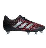 Zapatos All Blacks 247610