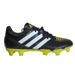 Zapatos All Blacks 247611
