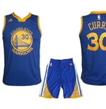 Camiseta Golden State Warriors  247622