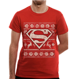 Camiseta Superman 247646