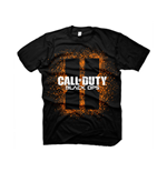Camiseta Call Of Duty 247661
