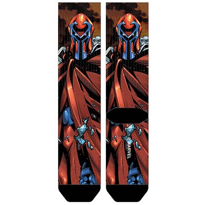 Calcetines X-Men