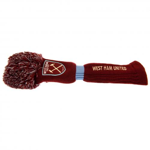 Accesorios de golf West Ham United 247763